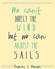 Adjust_sails